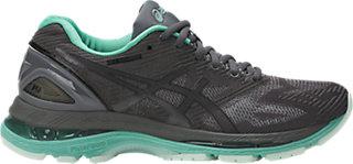 GEL-Nimbus 19 Womens Running Shoes