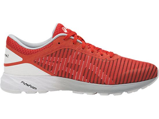 sports shoes af949 677b4 DynaFlyte 2