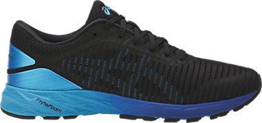 sports shoes f6a76 09dc6 DynaFlyte 2