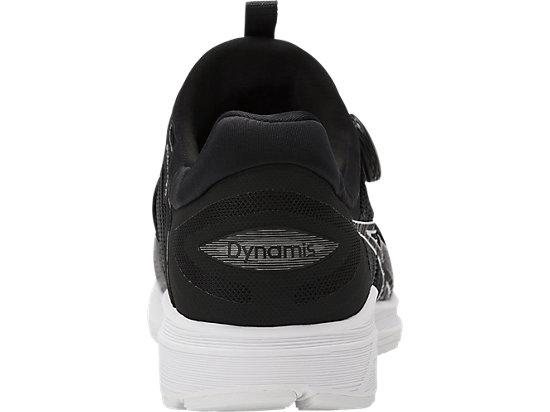 Dynamis BLACK/WHITE