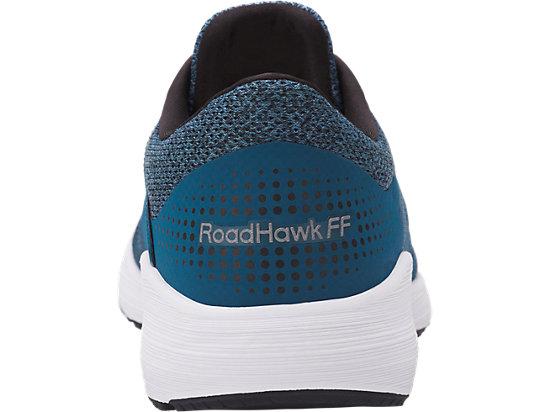 RoadHawk FF INK BLUE/WHITE/BLACK