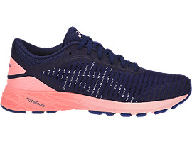 DynaFlyte 2. DynaFlyte 2. DynaFlyte 2. Womens Running Shoes