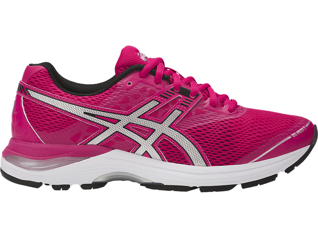 ASICS-Women-039-s-GEL-Pulse-9-Running-