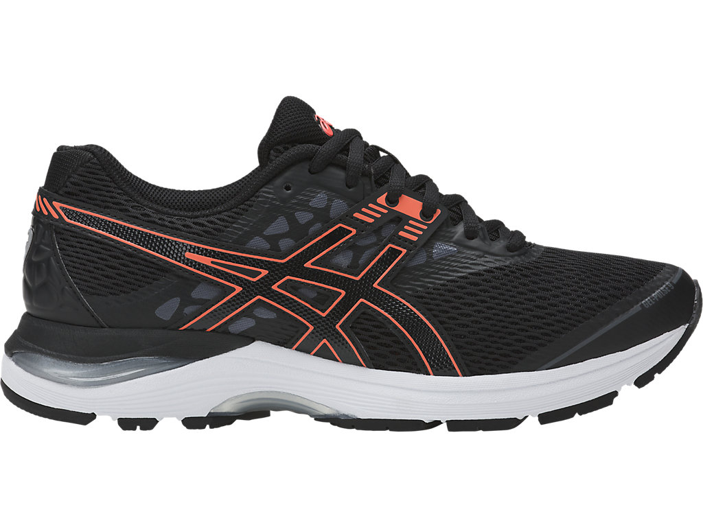 ASICS Women's GEL-Pulse 9 Running Shoes