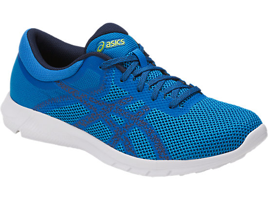 NITROFUZE 2 HAWAIIAN SURF/INDIGO BLUE/ENERGY GREEN