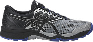Gel-fujitrabuco 6 Gtx Trail Running Sneakers Asics