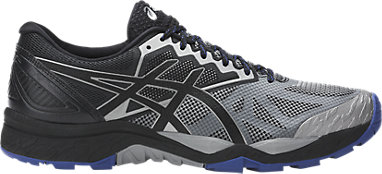 asics gel-fujitrabuco 6 gore-tex women's trail running shoes
