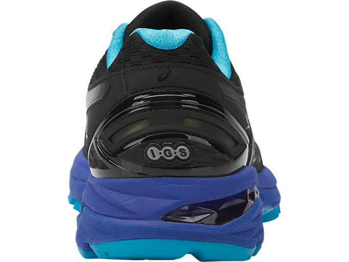 Asics Gt 2000 5 Lite 3 Vs For Flat Feet Cena Outdoor Gear Gt