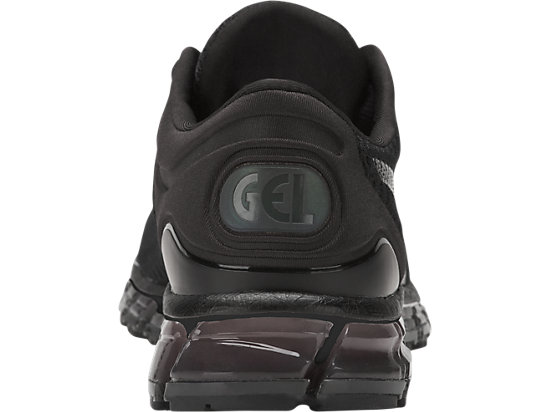 GEL-QUANTUM 360 SHIFT BLACK