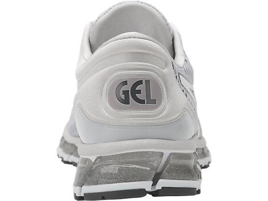 GEL-QUANTUM 360 SHIFT GLACIER GREY/WHITE/CARBON