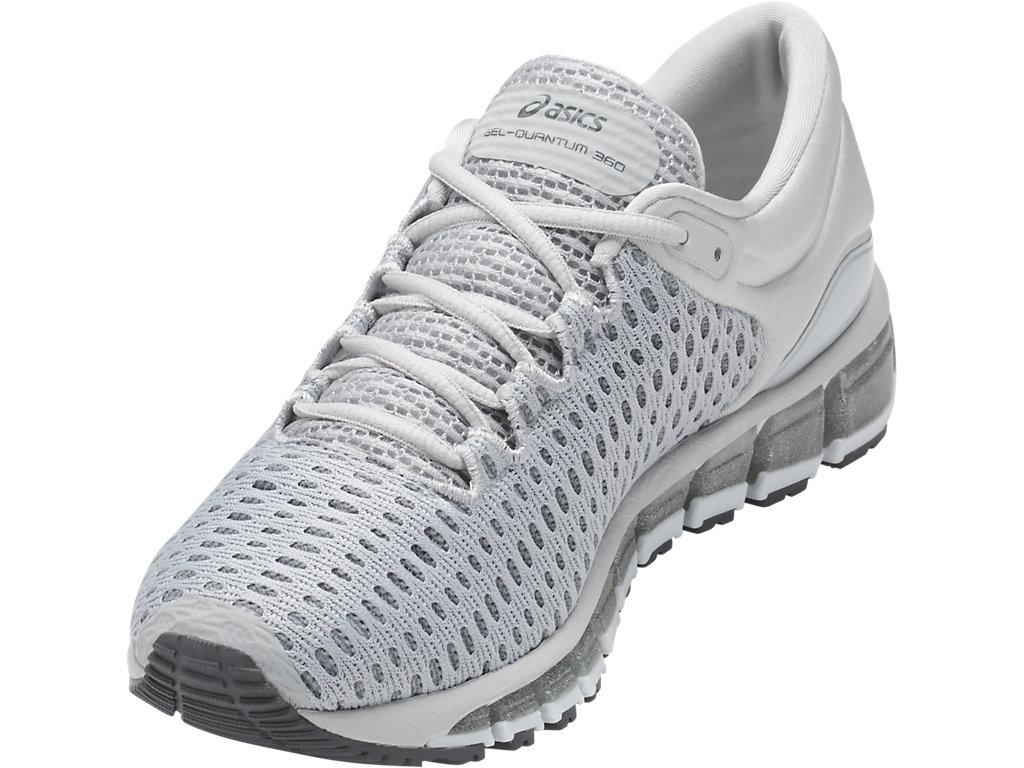 ASICS Women's Women's Women's GEL-Quantum 360 Shift Running shoes T7E7N 90465b