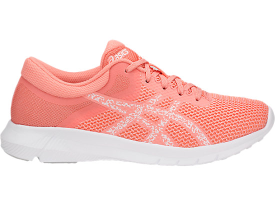 Nitrofuze 2. Back to Womens Running Shoes