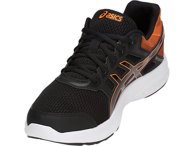 Men's GEL EXCITE 5 | T7F3N.001 | Running | ASICS