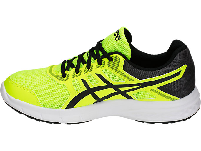 Men's GEL EXCITE 5 | T7F3N.750 | Sale | ASICS