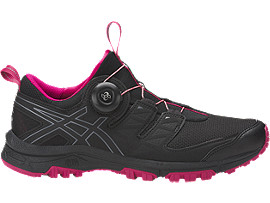 c6133d382d The BOA System | ASICS US