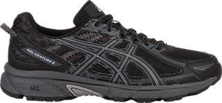 ASICS Gel-Venture 6 Men's ... Running Shoes