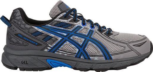 asics shoes men 4e boots men 680979