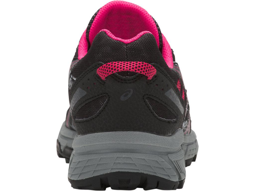 ASICS-Women-039-s-GEL-Venture-6-Running-Shoes-T7G6N thumbnail 23