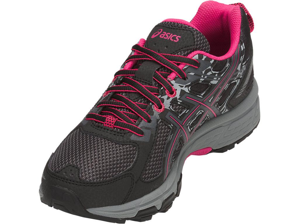 ASICS-Women-039-s-GEL-Venture-6-Running-Shoes-T7G6N thumbnail 21