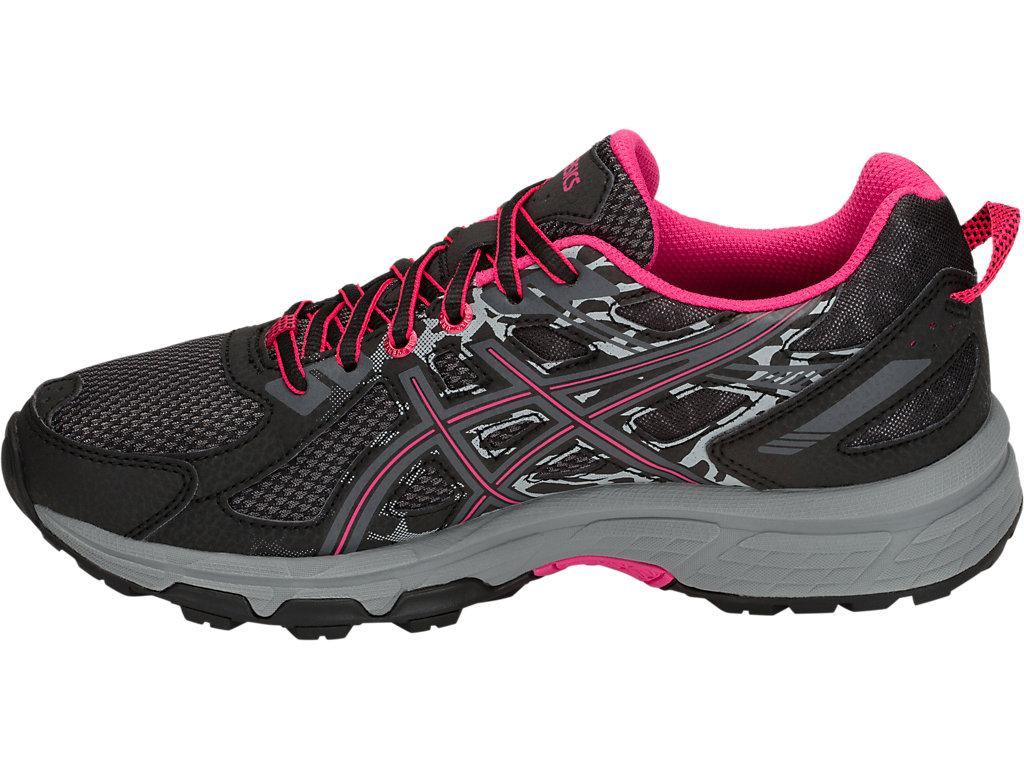 ASICS-Women-039-s-GEL-Venture-6-Running-Shoes-T7G6N thumbnail 22