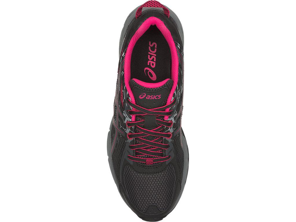 ASICS-Women-039-s-GEL-Venture-6-Running-Shoes-T7G6N thumbnail 24
