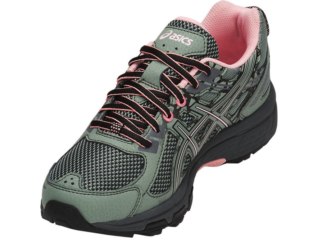 ASICS-Women-039-s-GEL-Venture-6-Running-Shoes-T7G6N thumbnail 66