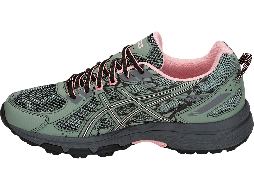 ASICS-Women-039-s-GEL-Venture-6-Running-Shoes-T7G6N thumbnail 67