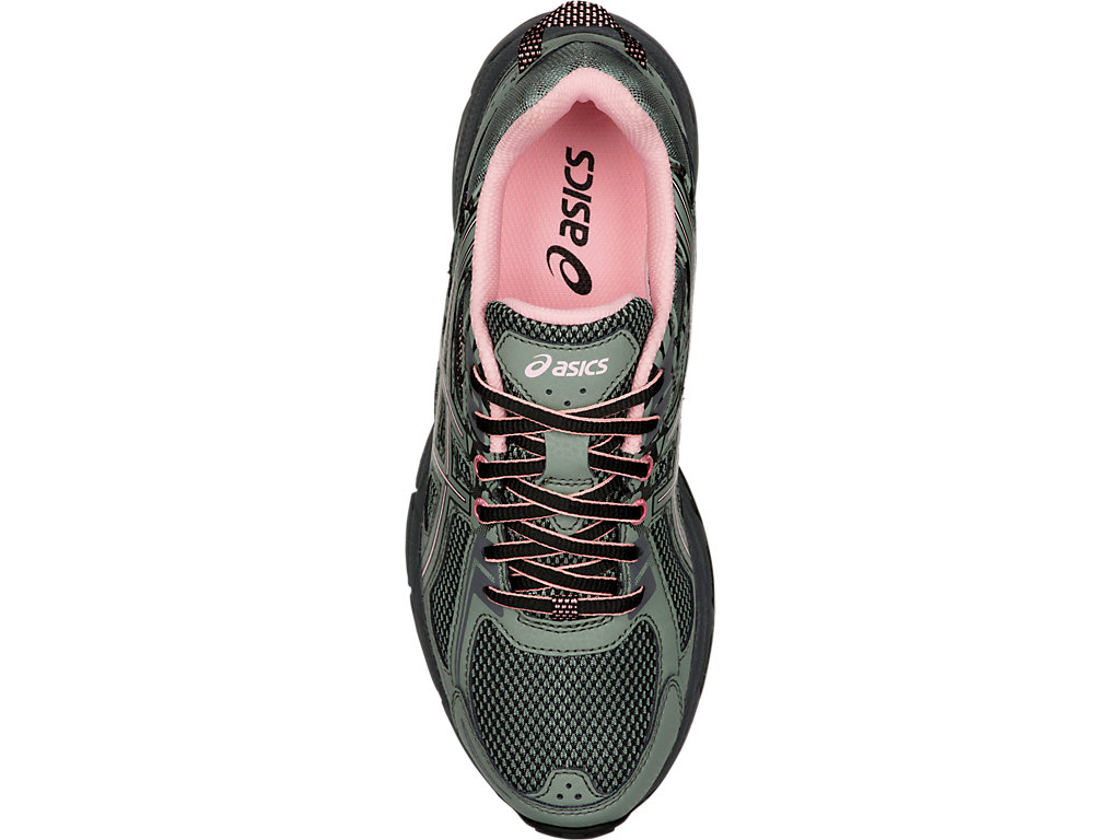 ASICS-Women-039-s-GEL-Venture-6-Running-Shoes-T7G6N thumbnail 69