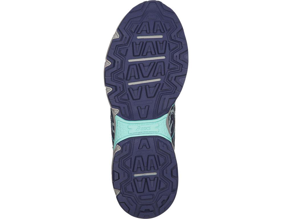 ASICS-Women-039-s-GEL-Venture-6-Running-Shoes-T7G6N thumbnail 52