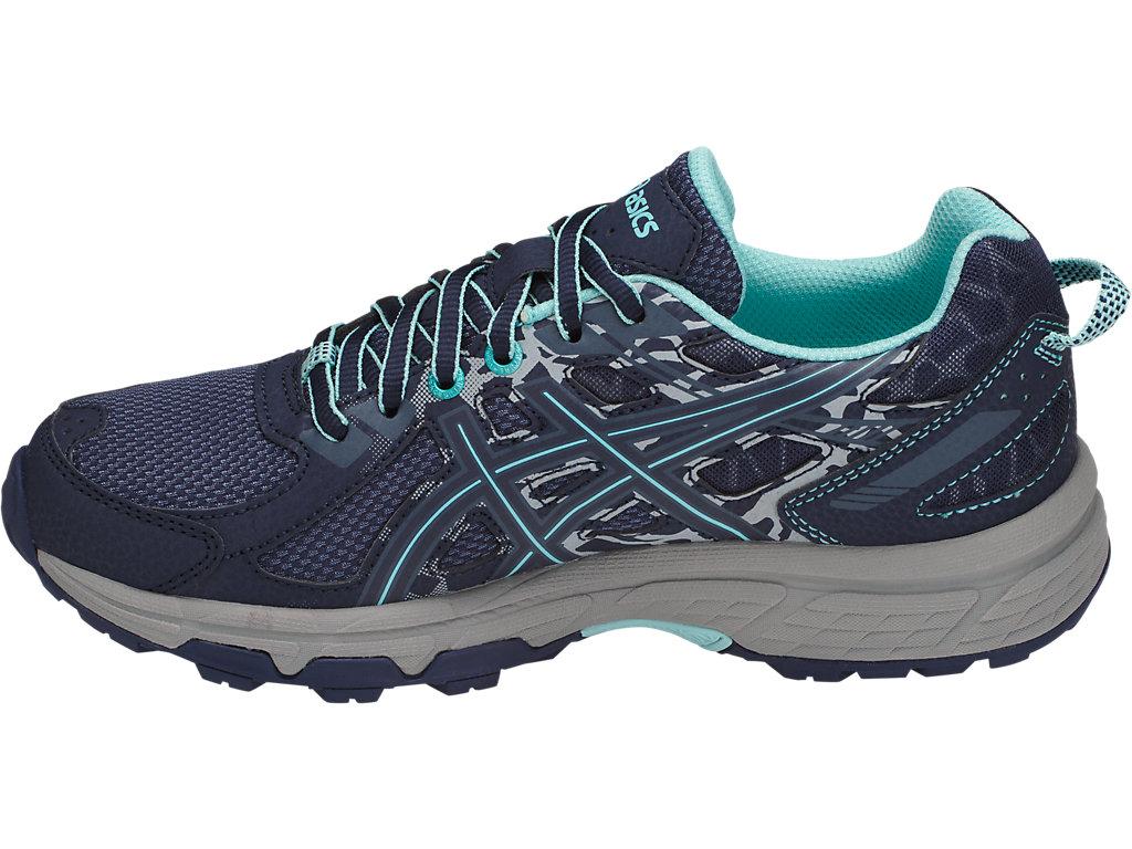 ASICS-Women-039-s-GEL-Venture-6-Running-Shoes-T7G6N thumbnail 49