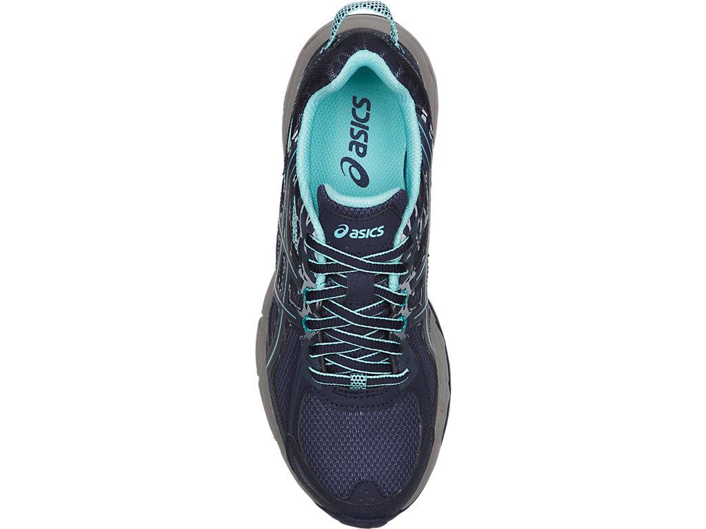 ASICS-Women-039-s-GEL-Venture-6-Running-Shoes-T7G6N thumbnail 51