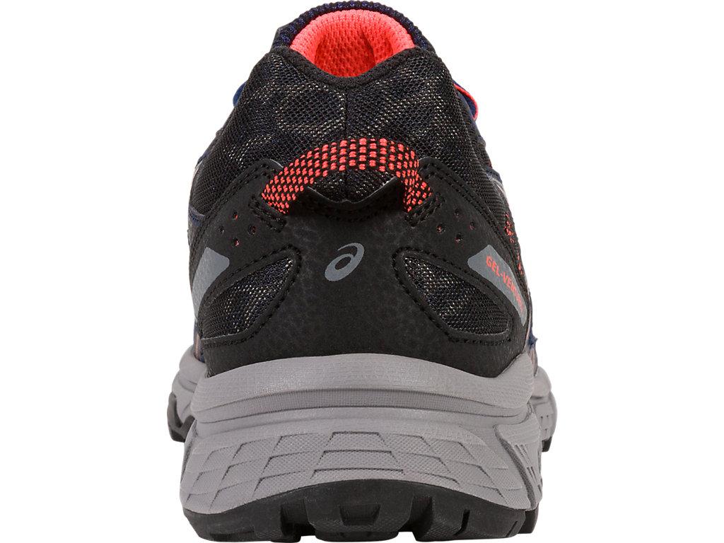 ASICS-Women-039-s-GEL-Venture-6-Running-Shoes-T7G6N thumbnail 59