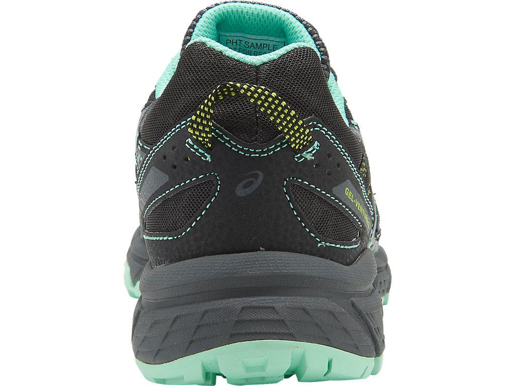 ASICS-Women-039-s-GEL-Venture-6-Running-Shoes-T7G6N thumbnail 14