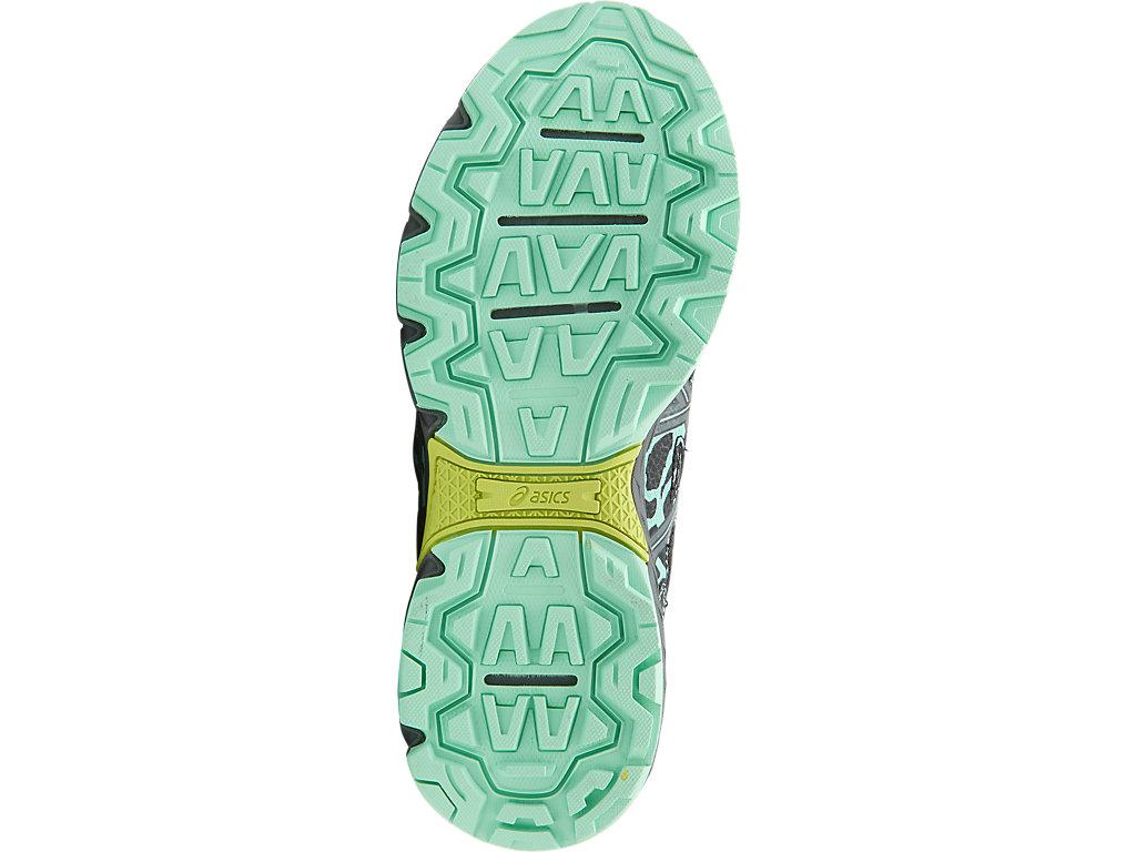 ASICS-Women-039-s-GEL-Venture-6-Running-Shoes-T7G6N thumbnail 16