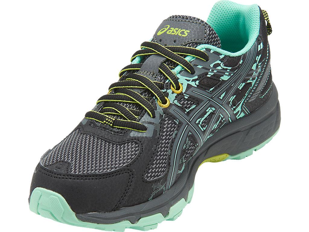 ASICS-Women-039-s-GEL-Venture-6-Running-Shoes-T7G6N thumbnail 12