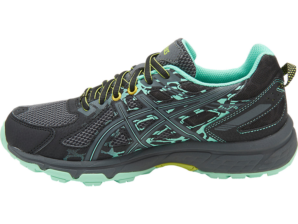 ASICS-Women-039-s-GEL-Venture-6-Running-Shoes-T7G6N thumbnail 13