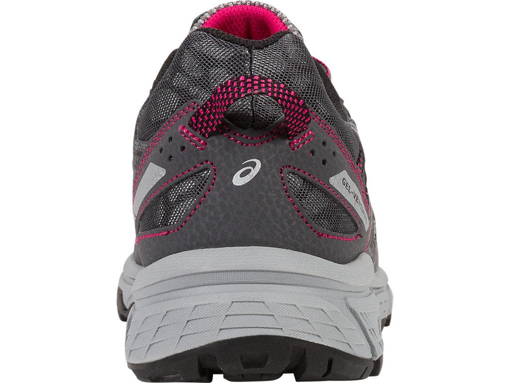 ASICS-Women-039-s-GEL-Venture-6-Running-Shoes-T7G6N thumbnail 32