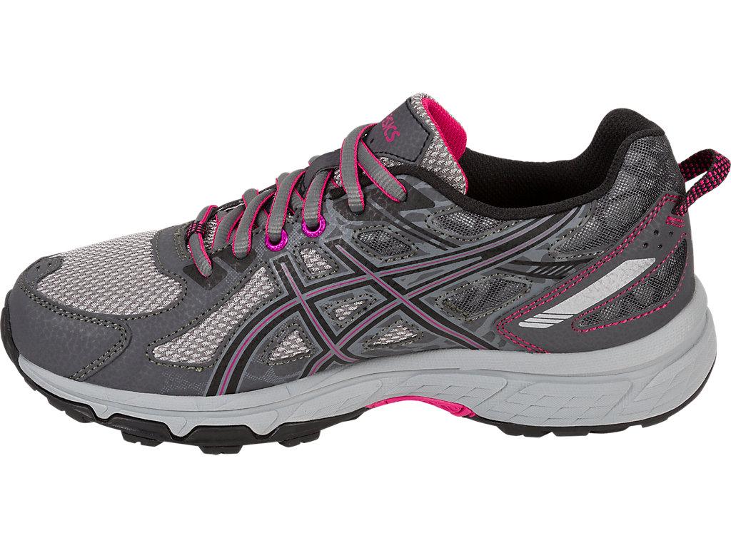 ASICS-Women-039-s-GEL-Venture-6-Running-Shoes-T7G6N thumbnail 31