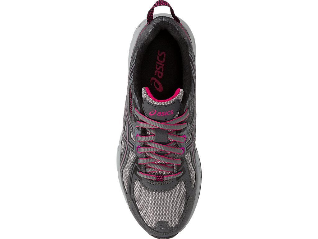 ASICS-Women-039-s-GEL-Venture-6-Running-Shoes-T7G6N thumbnail 33