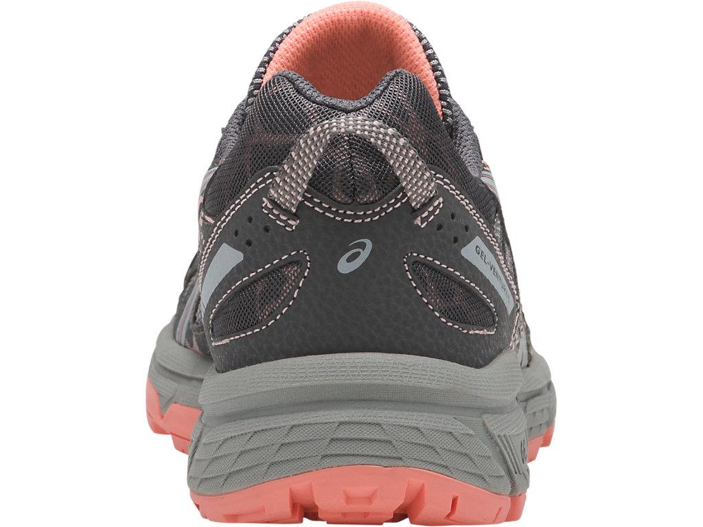 ASICS-Women-039-s-GEL-Venture-6-Running-Shoes-T7G6N thumbnail 41