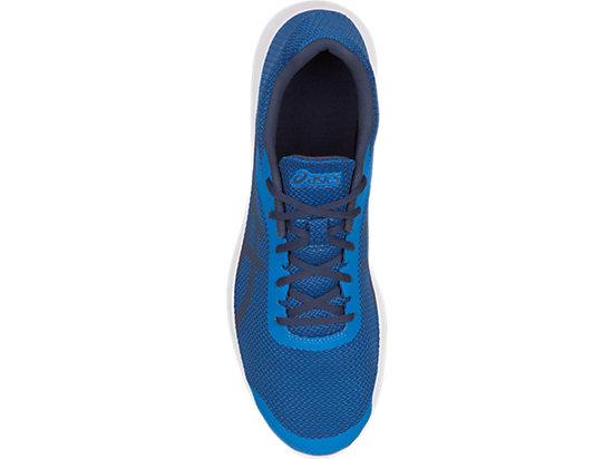 fuzor 2 BLUE