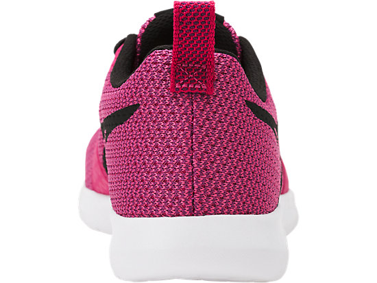 KANMEI COSMO PINK/BLACK/PLUNE