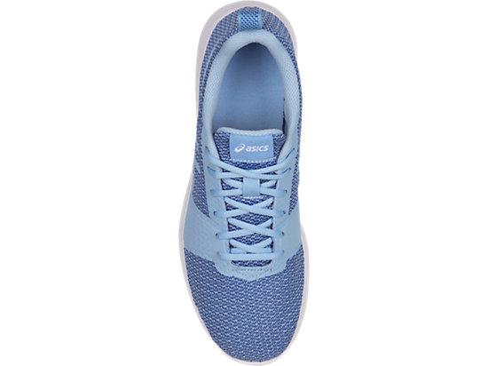 KANMEI AIRY BLUE/AIRY BLUE/REGATTA BLUE