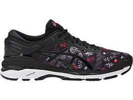 GEL-KAYANO®24 NYC