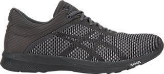 fuzeX Rush CM Mens Running Shoes