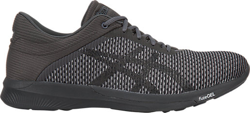 fuzeX Rush CM Mens Running Shoes buy cheap newest free shipping browse clearance very cheap clearance perfect FXI9pk
