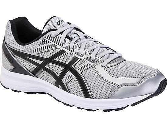9099 Jolt Running Men's Shoe Asics T7k4n sQdthr