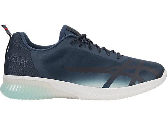 asics mens sneakers