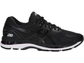 4e1f71d3d Men s Running Shoes   Trainers