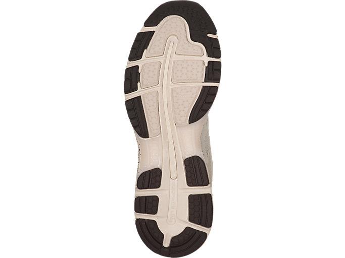 Men's GEL NIMBUS 20 SP | T804N.0229 | Running | ASICS Outlet